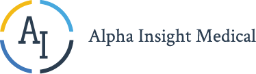 Alpha Insight